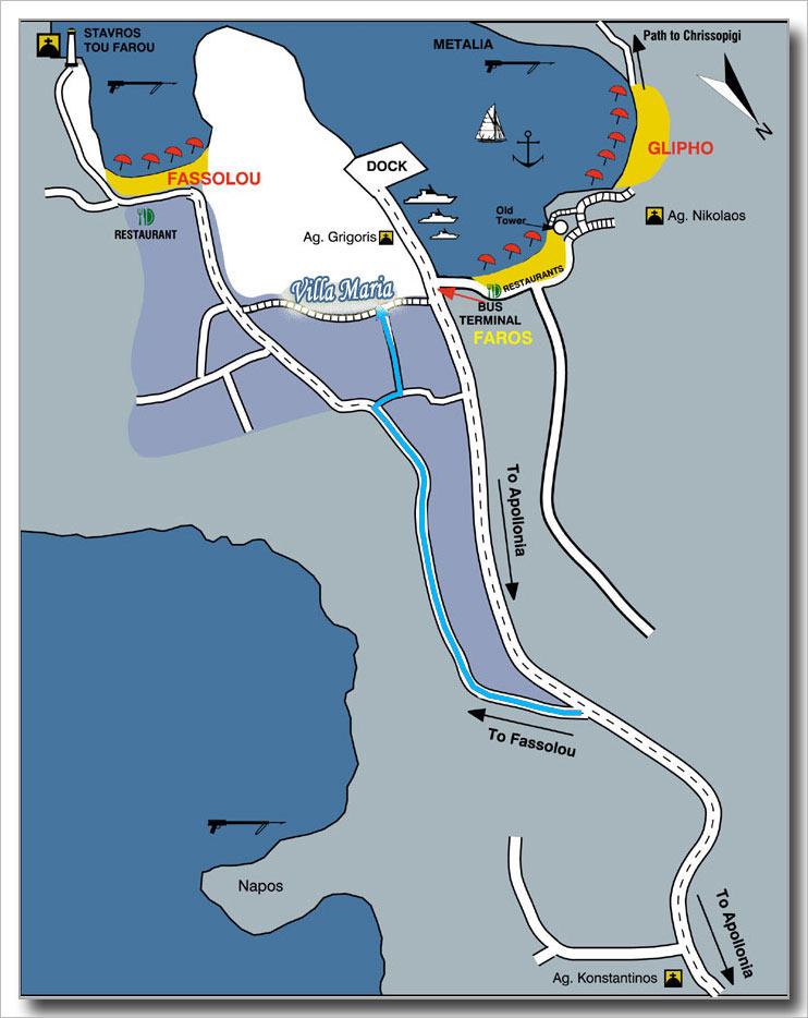 Faros_Map