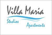 Official Web site of Villa Maria Sifnos